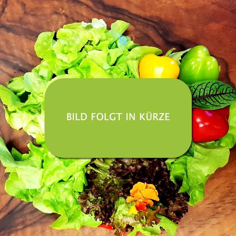 MLF-Shop Thüringer Wurstspezialitäten