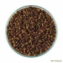 Bhutan Pfeffer zitronengeschmack