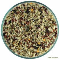 Salz- Pfeffermix Fleur de Sel