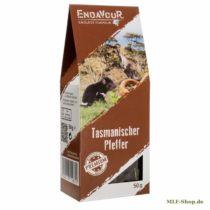 Tasmanischer Pfeffer auf MLF-Shop.de
